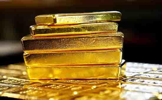 从时间概念上看现货黄金,黄金交易时间是什么时候