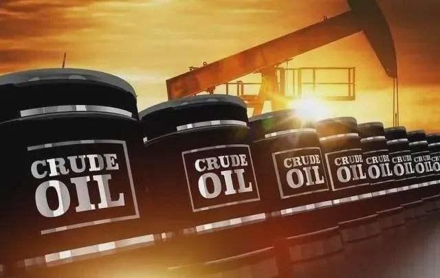 国际原油投资都有哪些技巧?