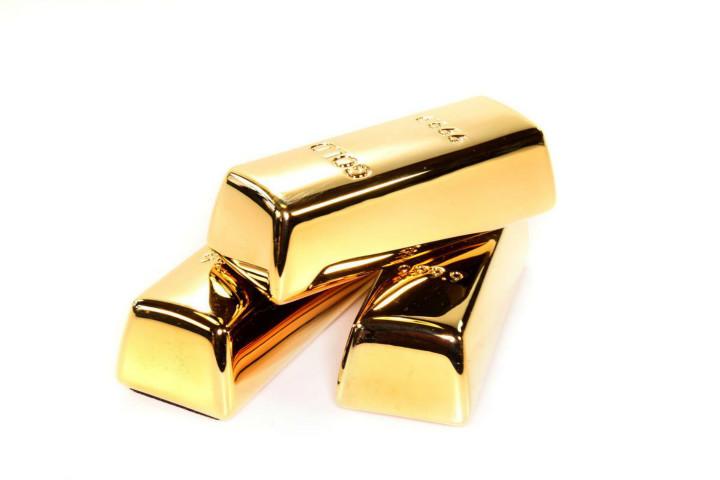 模拟炒黄金有哪些经验可以提供?