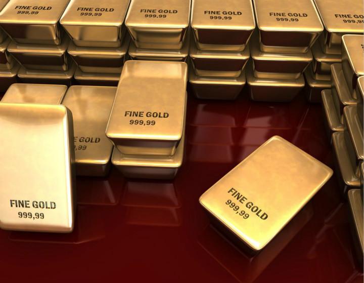 什么是黄金定投?黄金定投有哪些特点?