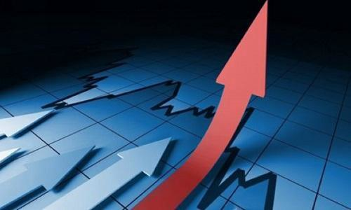 股票指数是什么,这样理解更通俗