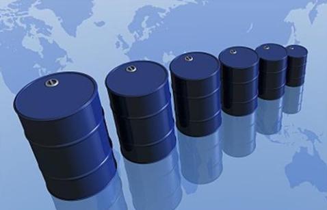 WTI原油相关知识