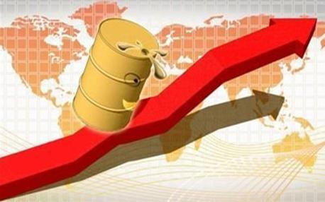 原油价格的影响因素