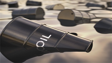 现阶段国际原油走势究竟如何?