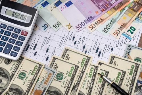 外汇交易技术分析的要点是什么?