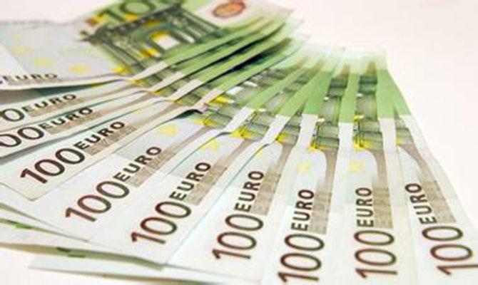 外汇投资策略有什么?