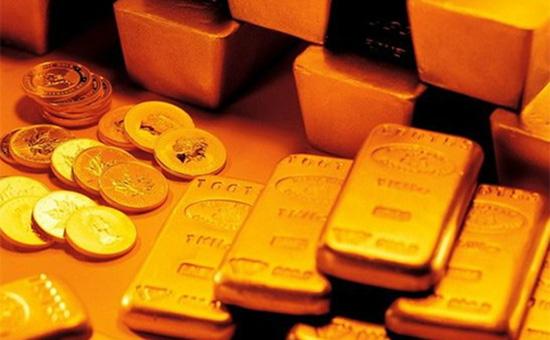 黄金定投有哪些特点?一次性购买好还是定投好?
