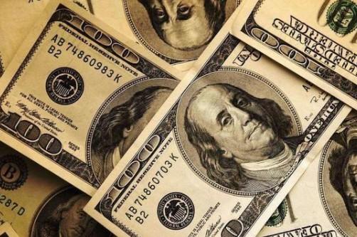 外汇投资可靠吗?