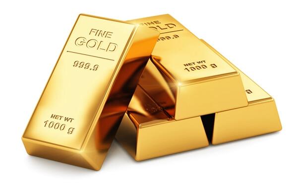 对比来看,黄金定投有什么特点
