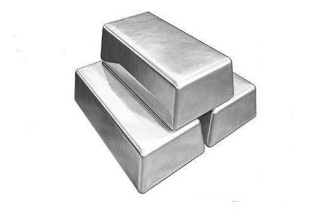 炒白银入门新手需要做哪些方面的准备?