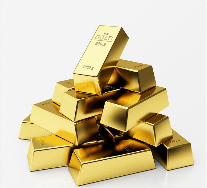贵金属模拟交易