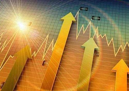如何检查平均股价指数?
