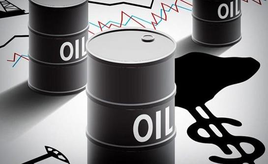 原油指数是指的什么?