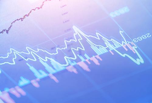 从指数交易时间看股票和期货区别