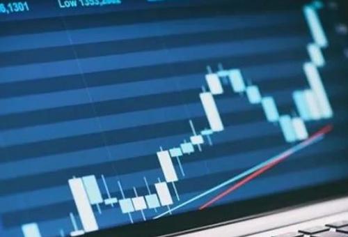 什么叫指数型基金应该怎么挑选呢?