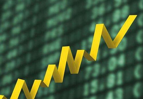股指投资风险有那些?