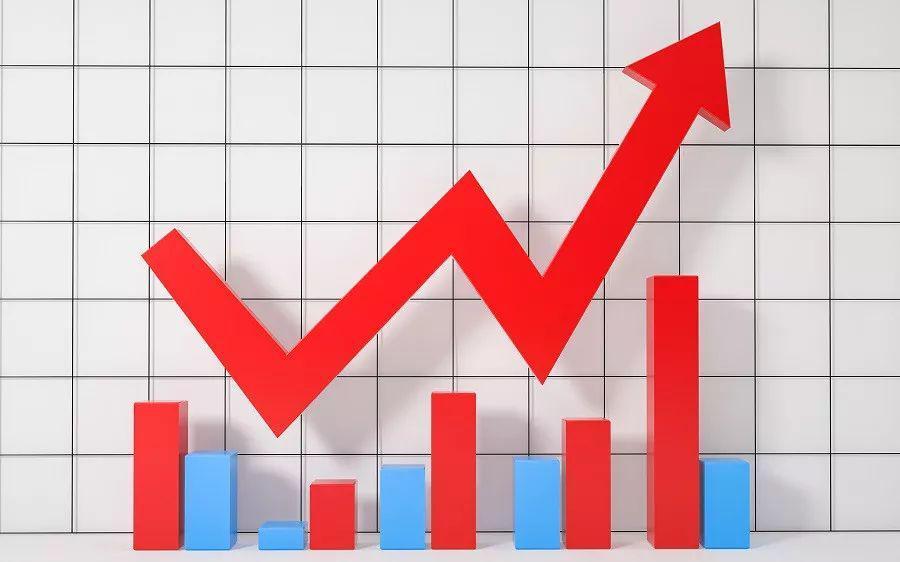 股指期货持仓是什么呢?如何选择好的平台呢?