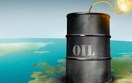 原油保证金你了解吗