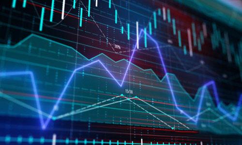 股指期权交易市场已非常成熟,现在正是入市好时机