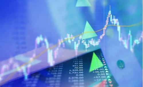 股指期货交易规则,记住这些方有机会取胜!
