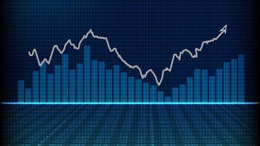 指数的概念,可以结合股票指数来理解