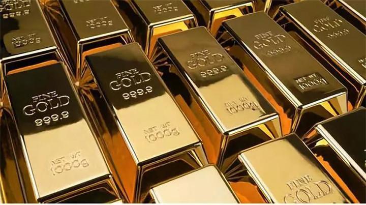现货黄金投资策略,如何才能赚钱?