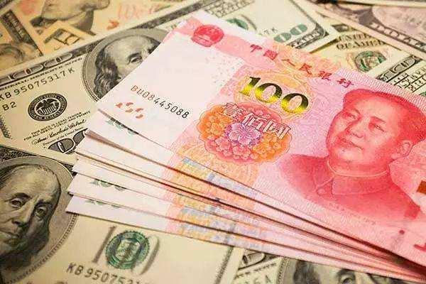 远期外汇交易具备哪些特点
