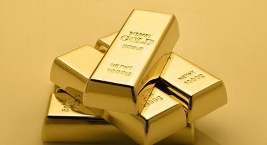 黄金T+D交易是啥意思?