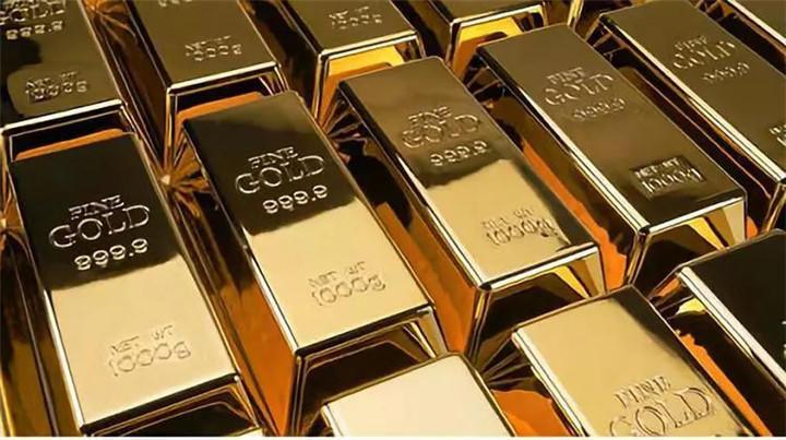 现货黄金交易技巧,有哪些不错的方法?