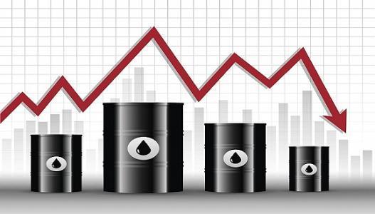 EIA原油库存对整个原油市场的价格有什么影响呢?