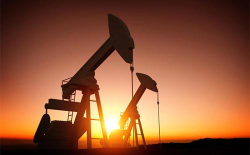 原油暴涨暴跌应该怎么办?