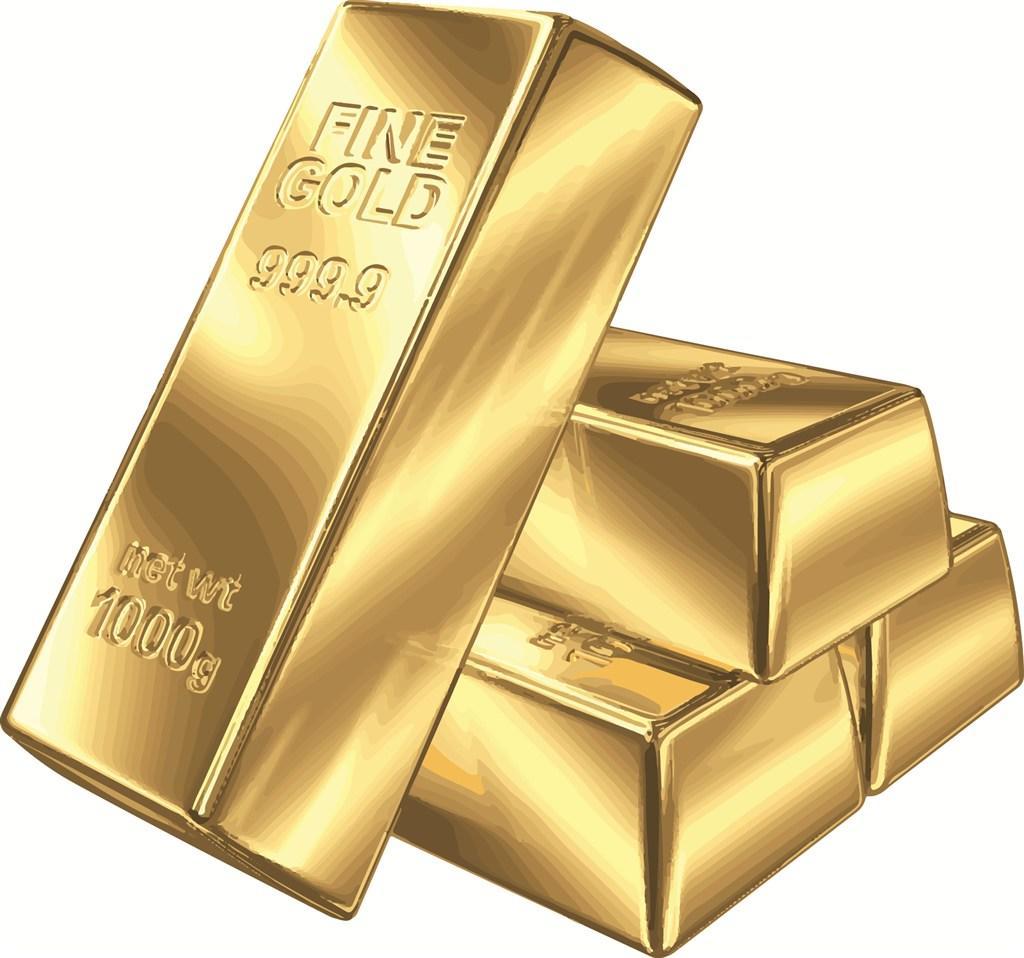 如何获取现货黄金入门基本知识