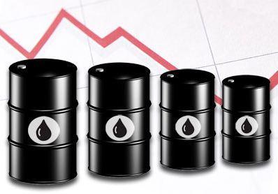 作为出入市场的投资者,原油行情分析软件该怎么看呢?