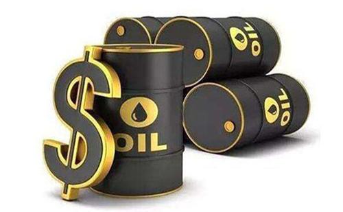 布伦特原油是什么呢?想要投资它该如何做出正确的策略呢?