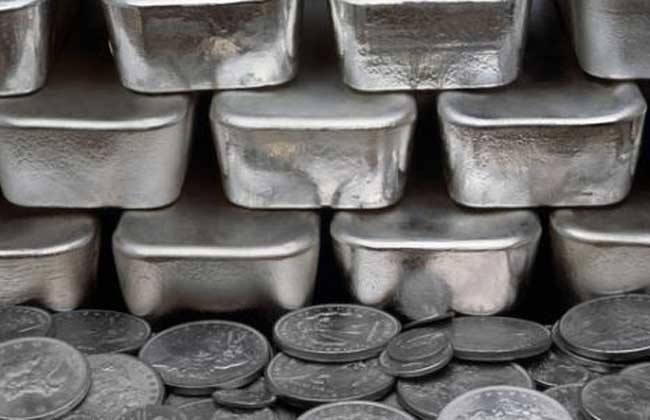 新手投资白银期货必须重视哪些