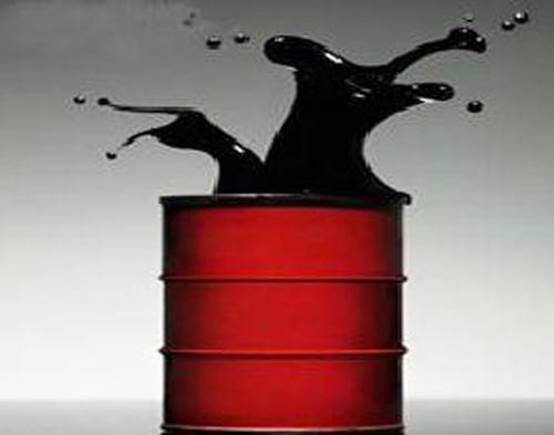 怎么炒原油,基本知识必须要记住!