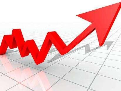 如何看待股票大盘指数?