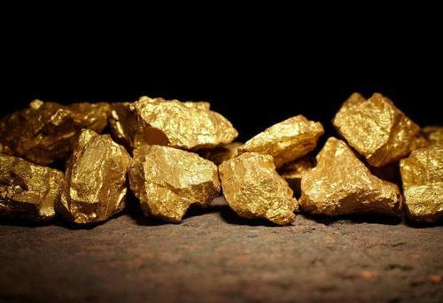 黄金定投是怎样的操作方式?有何特点?