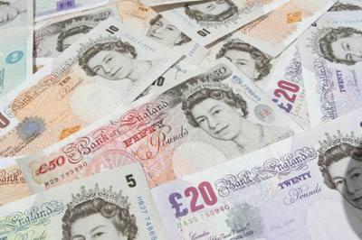 影响欧元英镑汇率的因素有哪些呢?