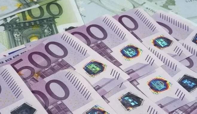 影响澳元纽元俩种货币汇率的基本因素有哪些