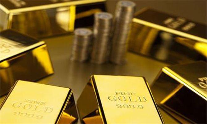应该如何进行黄金投资呢?有哪些好的经验吗?