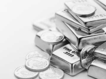 现货白银价格受哪些因素影响