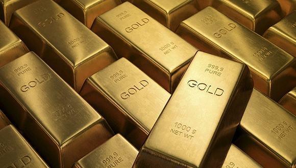 日常的炒黄金优势有哪些呢?