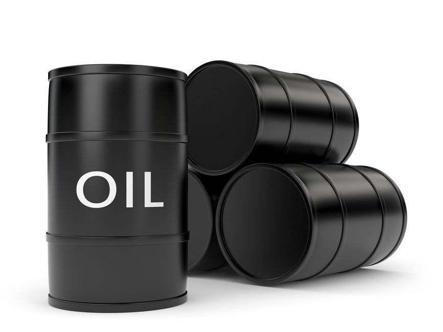常见的原油交易策略