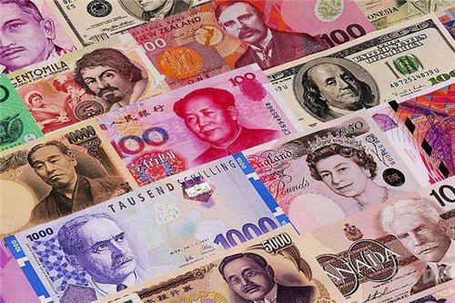 现货外汇交易为什么受欢迎?