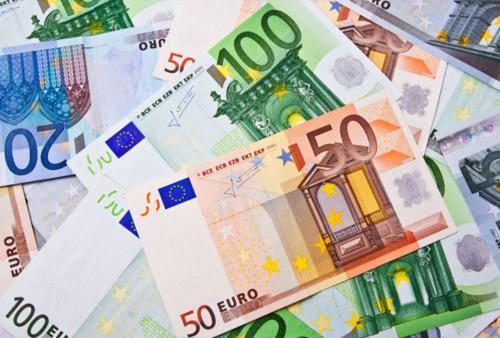 英镑澳元是否是外汇交叉盘中最稳定的项目