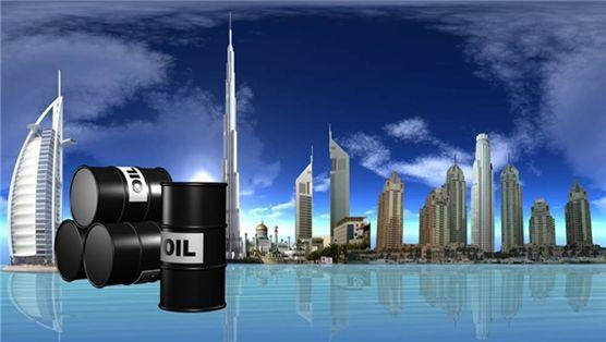 OPEC是什么?