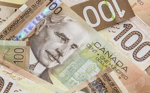 美元加元的外汇交易值得投资吗?