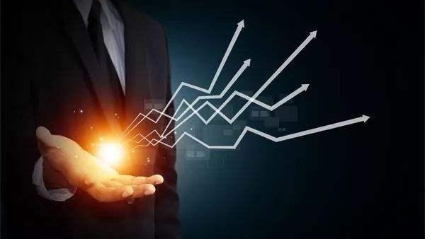股指有哪些特点呢?在交易的时候需要注意些什么呢?