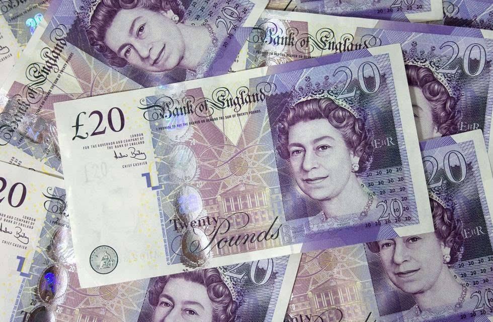 如何分析英镑纽元的投资趋势,转亏为赢?